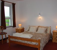Rectory Holiday Cottages