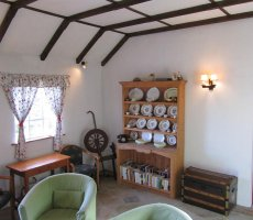 Whins Cottage